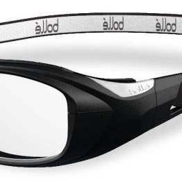 athletic glasses rp20  Bolle / Swag / Sports Goggle