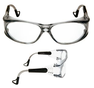 M Eagle Safety Glasses EZ Optical - What is invoice processing online glasses store