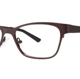 70eaf9c4d3 Modern Optical   Modern Art   A366   Eyeglasses