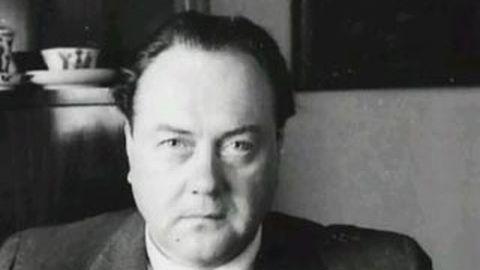 FelixKersten