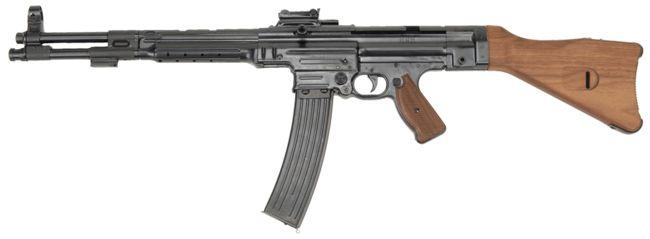 mkb42h-1