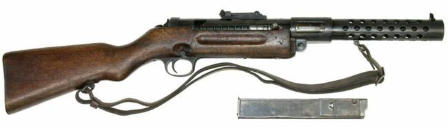 mp28-II