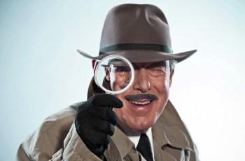ЦРУ похитель шифров