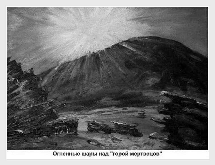 dyatlov (7)