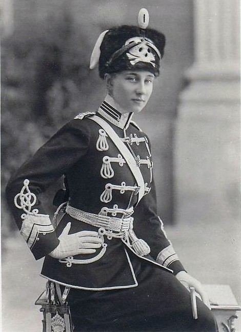 77442830_ViktoriyaLuiza_princessa_Prusskaya