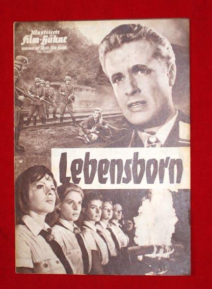 Lebensborn1