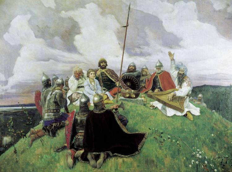 Аненербе наследие предков. Шум гора мистический курган
