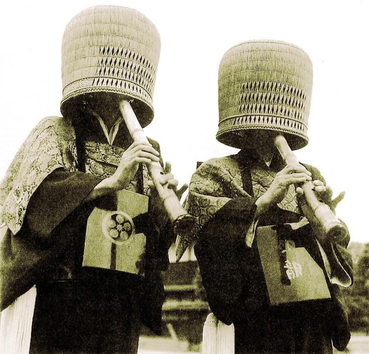 дзен буддизм.