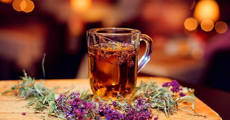 Иван чай польза