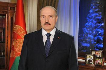 Белорусы несчастные люди