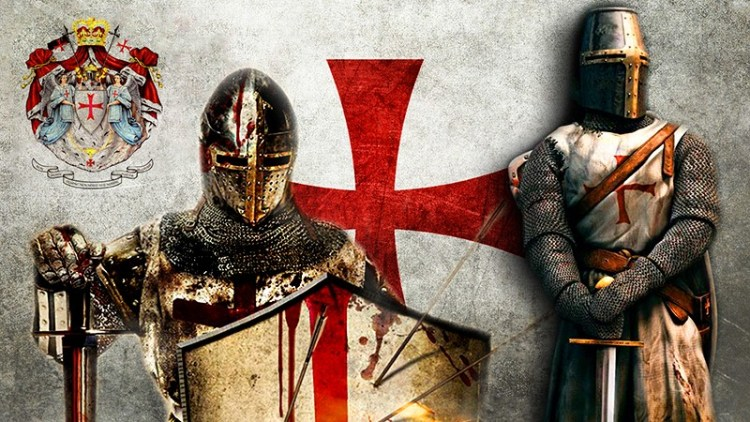 Лапидарий средневековья. Лечение драгоценными камнями