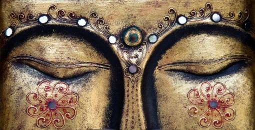 Открытие третьего глаза. Способы и истории людей