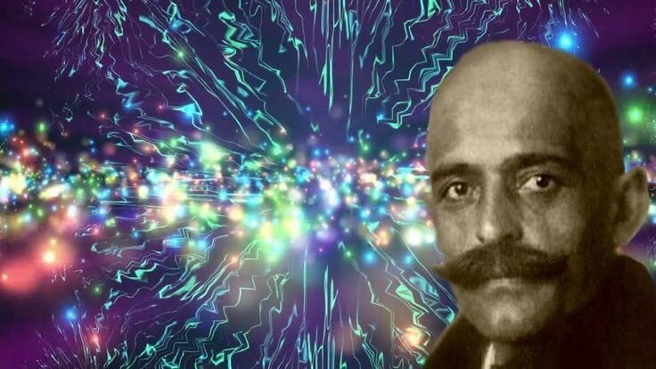 Мистические тайны Гурджиева. Часть вторая: Гурджиев и Сталин