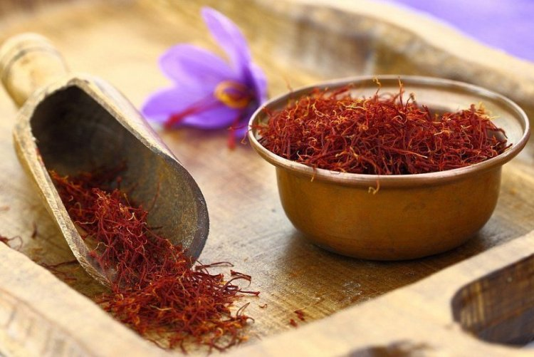 Препараты тибетской медицины состав шафран