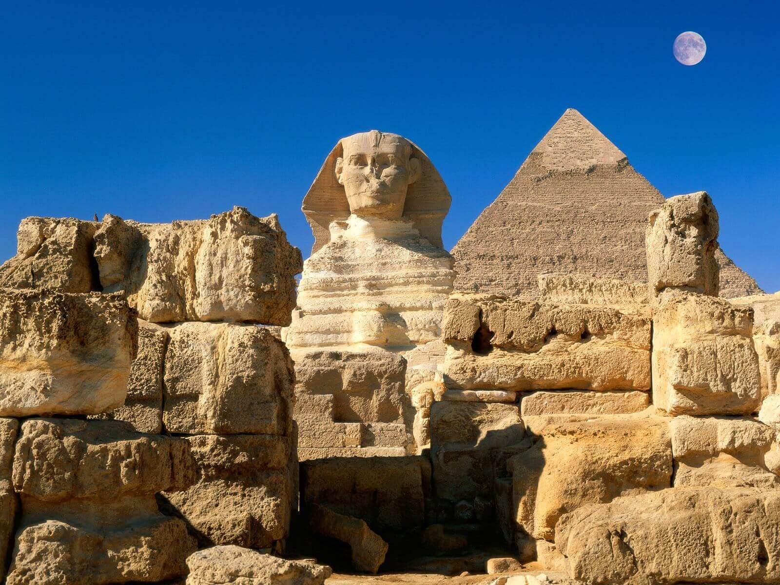 Картинки о египта