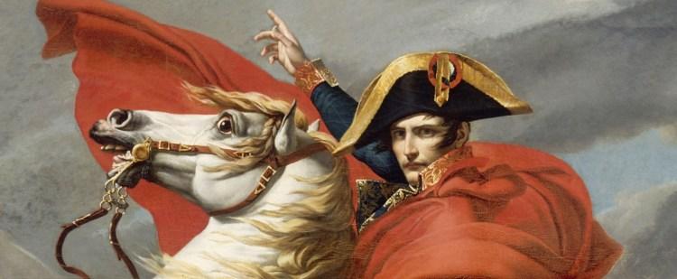 Клад Наполеона вымысел или реальность