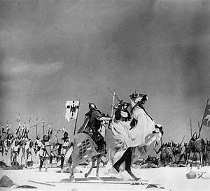 Князь Александр Невский.  Тайны открываются спустя столетия