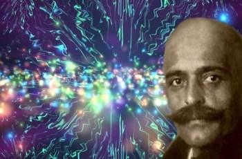 Мистические тайны Гурджиева