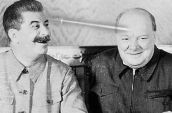 Тайны Бехтерева. Психотронное оружие для Сталина