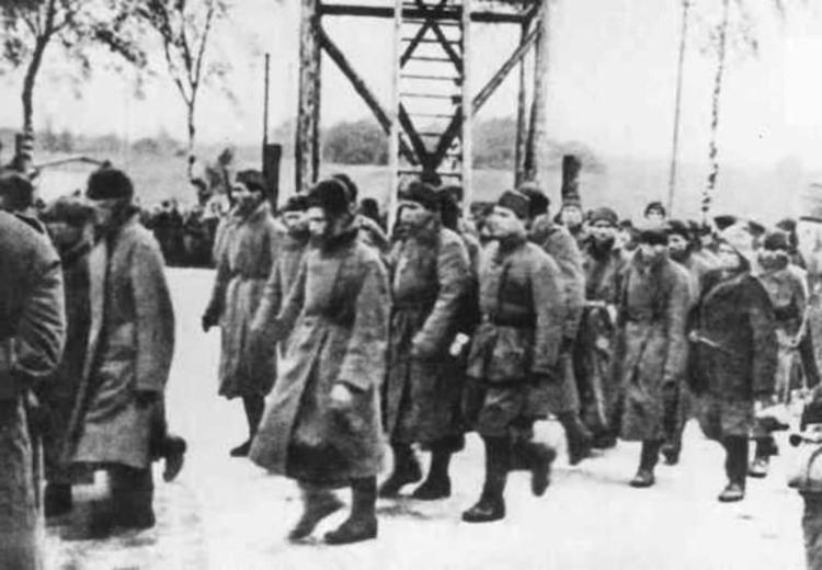 Лама Цыбиков просидел 20 лет в сталинском Гулаге