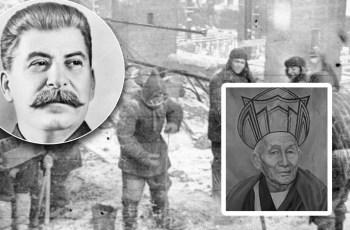 Цыбиков буддийский монах просидел 20 лет в сталинском Гулаге