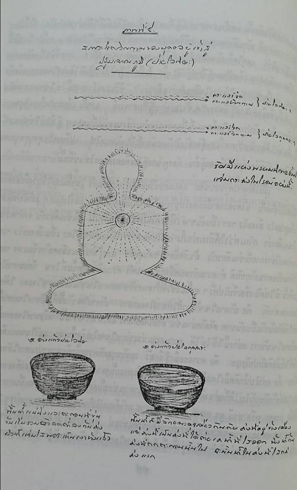 Аджаном Вимоккхой обучние медитации випассаны
