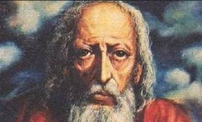 Иоганна из Иерусалима тайные протоколы.