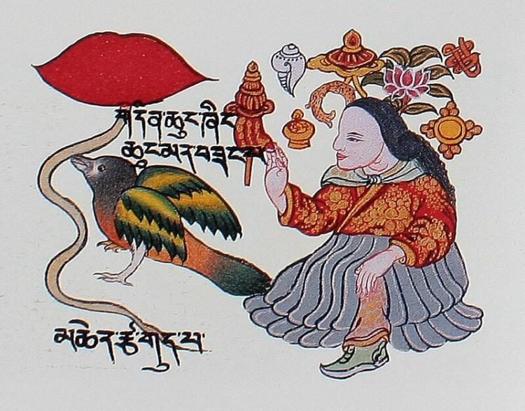 рак груди тибетская медицина