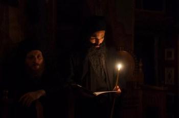 Авель отказывается молчать. Предсказания монаха