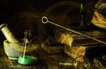 Алхимики превращение металлов. Какие методы Обмана Использовали