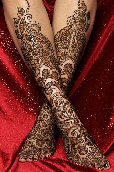индусы твердо верят, что браки заключаются на небесах