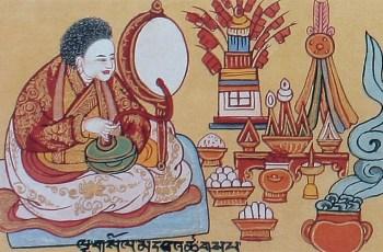 Купить Тибетские Пилюли Шарики. 5 Источников Силы Лекарств