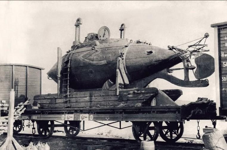 Русско Японская Война Владивосток. Разгром Русской Армии