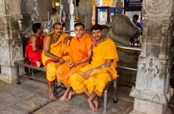 Касты в Индии в Наше Время. Как Определить Касту Индуса