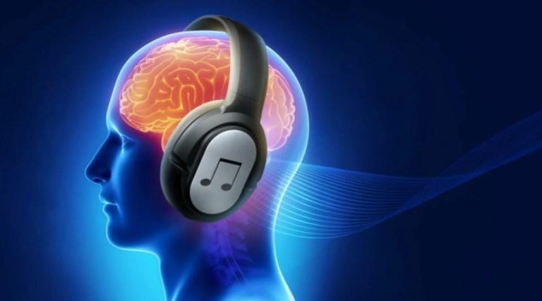 muzyka-delaet-nas-umnee-nauchnyj-podxod