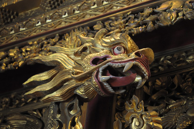 tibetian medicine (Фото akemp@rogers.com на Flickr)