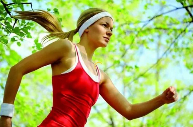 Перезагрузка и запуск потока здоровья