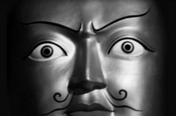 ГУРУ ПАДМАСАМБХАВА ТЕКСТЫ ПРЕДСКАЗАНИЯ 20-21 век