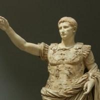 Щях ли да стана римски император? (Астрологическо проучване)