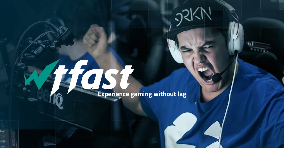 WTFast 4.16.0.1902 Crack 2021 Activation Key Free PS4 Games