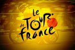Tour-de-France-TV-Schedule_s640x427
