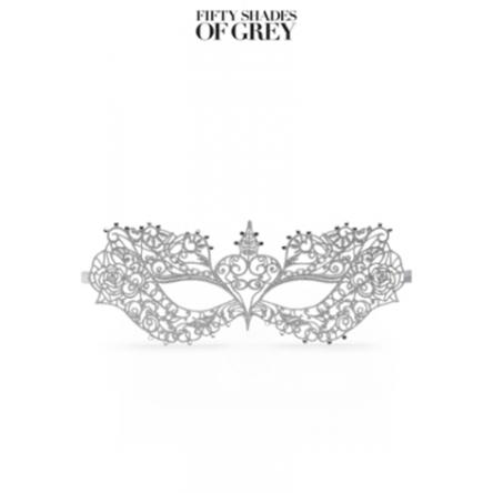 Masque d'Anastasia – Fifty Shades Darker