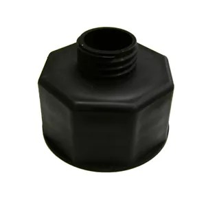 RACING-JUG-ADAPTER
