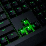 Razer-BlackWidow-Ultimate-Green-4