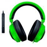Razer-Kraken-Tournament-Edition-green-2