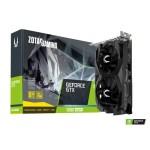 ZOTAC-GAMING-GeForce-GTX-1660-SUPER-Twin-Fan-6GB