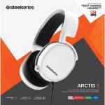 arctis-3-white-2019-edition-image-main-4