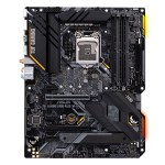 asus-tuf-gaming-z490-plus-wifi-main-2