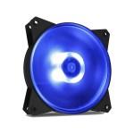 cooler-master-mf120l-blue-4