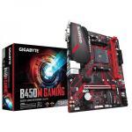 gigabyte-b450-gaming-main-1